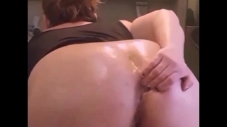 Midwest Teen First Porn