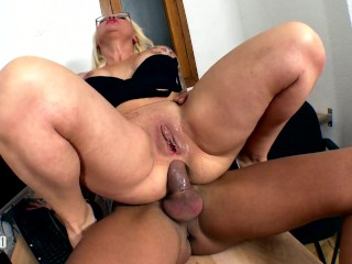Nude Sasckya Porto Videos Fucking, Hot bigtits spanish secretary hard ass fucking Big Tits Blowjob L