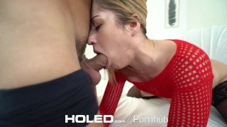 Petite glock small holed goldie anal breasted blonde fucked anal fuck