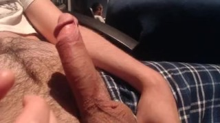 German porn hardcore and fuck hard video