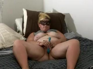 Round n brown reality kings bbw wife masturbates with vibrator to multiple orgasms big boobs mastur