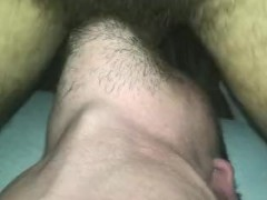 Hardcore Deepthroat - Mouth Fuck