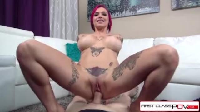 Anna Bell Peaks Lesbian Squirt