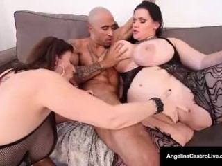 Alyssa hart com sexy college couple having sex real homemade horny passionate wild sexe