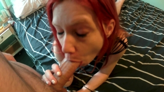Gets anally cum and pale slut swallows tiny abused amateur pale