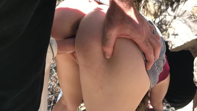 Porn stuck