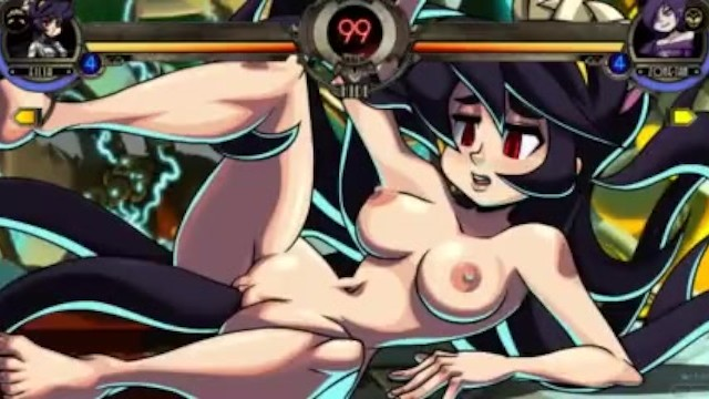 Sex games archive Zone archive hentai parody