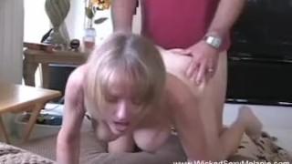 jasmine jones porn