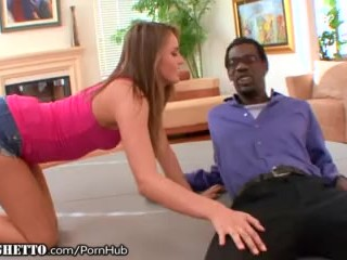 Big Old Hanging Tits Fucking, Tori Black Wants Stepdads Big Black Cock