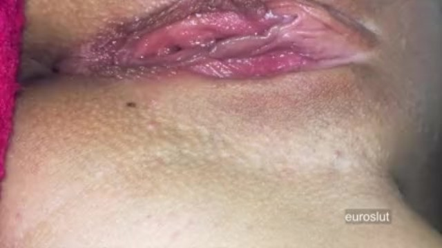 Expose orivate xxx pix - Asshole throbbing orgasm private video exposed full video