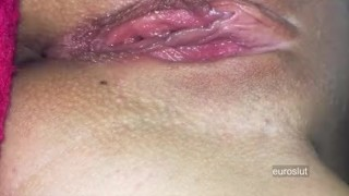 Asshole Throbbing Orgasm Private Video Exposed (Full Video)