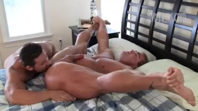 Hardcore pain porn