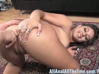 Aunty is fucking adriana chechik hardcore kink petite feet foot toes brunette hardcore s