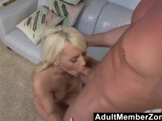 AdultMemberZone - So you thought porn was easy?