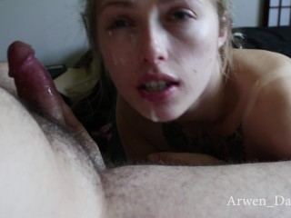 Ultimate Arwen Compilation Anal Cosplay Ass To Mouth Cumshots