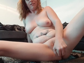 Stripped While Sleeping Candy Gets Frisky, Amateur Toys Milf British Amateurs