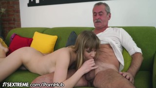 creampie pornstar black and white