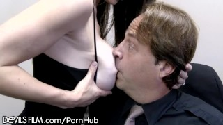 british fucked by the husband