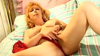 To do she alone what knows pussy hairy