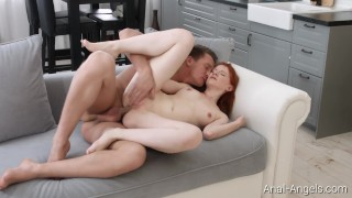 anal and oral sex binding spell