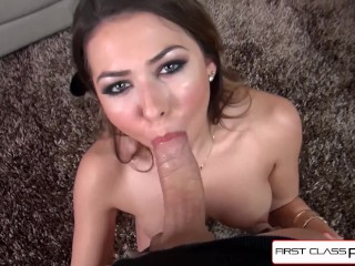 Porno Mu?Ecas Sexuales Melissa Moore Takes A Big Cock And A Super Load All Over