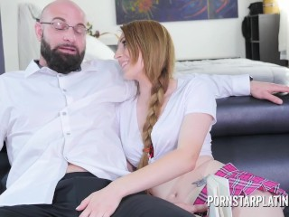 Instagram Phat Booty I Am Fucking My Teach Hot Teen Takes Teacher