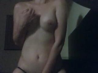 Horny Alone 1