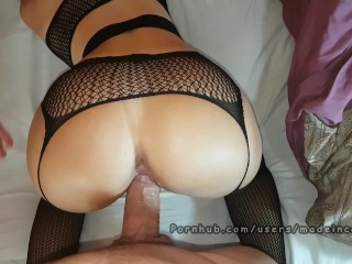 Aubrey Addams Sex Triple Fucked & Bare Essentials Nudist Club 3gp Video