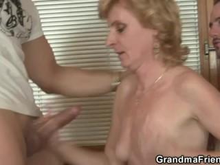 amazon girl porn