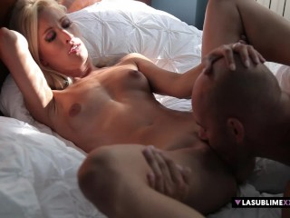 Teen climax porn blonde angel need cock lasublimexxx petite big cock blonde natural sex