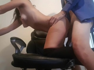 Download avatar the last airbender hd quiet amateur office sex on a monday morning butt real office