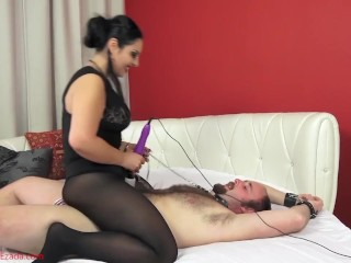 Nude woman forum fresh meat in my bed kink mistress ezada sinn femdom seduction face sit