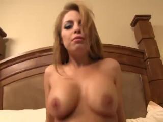 video#777