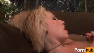 Lick Her Lovers 3 - Scene 2