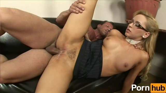 nagy faszt apró punci pornó
