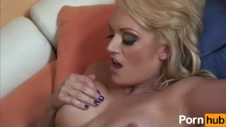 Country Club Cougars - Scene 4