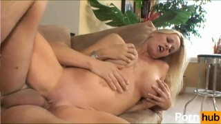horny over scene and tits big
