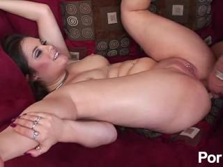 Streaming Porn Titty Anal Fucking, I Like Phat Bunz 6- Scene 1 Big ass Big Dick Brunette Pornstar an