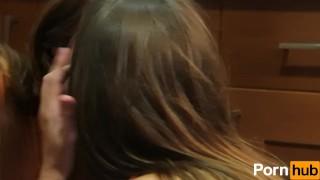 Infidelity A Love Story - Scene 3