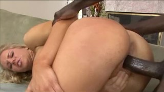 Fucked my a black omg daugther  scene man piledriver cowgirl