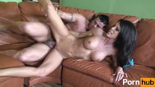 Scene superstars titty big  tattoo mom