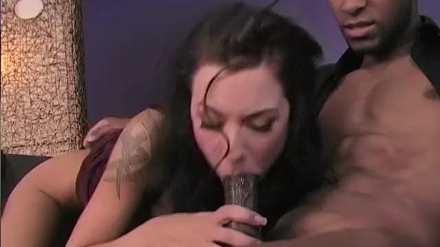 Stocking Sluts - Scene 4