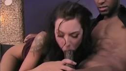 Chayse Evans Lesbisk porno