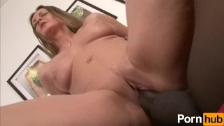 Whos Your Mommie 9 - Scene 3