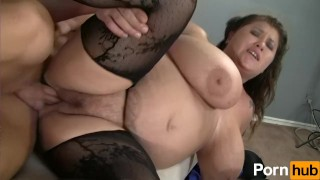 brunette big ass big tits huge tits bbw hand job big dick curvy chubby blowjob cock sucking missionary titty fuck shaved pussy oil lube