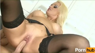 Over 40 and Horny 2 - Scene 1 porno