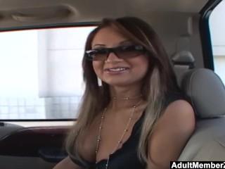 Vidya balan hot bobs adultmemberzone - busty amy loves to fuck on cam adultmemberzone big bo