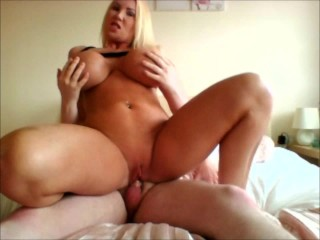 Anal Fingering Orgasms Ass to Mouth and Fucking
