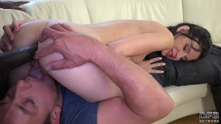 Cuckold Training Wife fucks black man in front of husband and pussy licked  big black cock ass fuck cuckold husband interracial anal cuckold cuckold wife wife husband blowjob hardcore amateur cuckold real interracial cusmhot big black dick black man