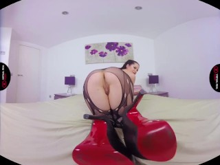VirtualRealPorn.com - The other side